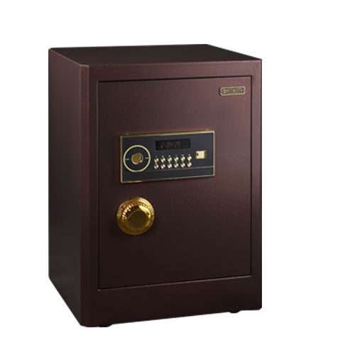 钱管家QG-600