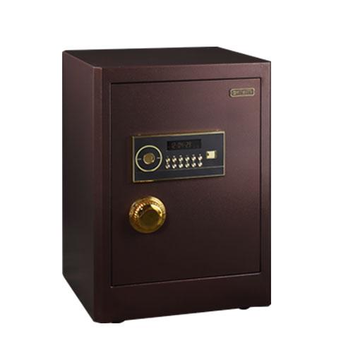 钱管家QG-520