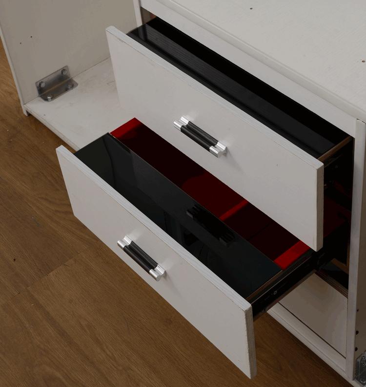 定做衣柜保险柜|抽屉保险箱贴牌加工-保险柜生产厂家