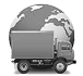 ISTA包装运输检测