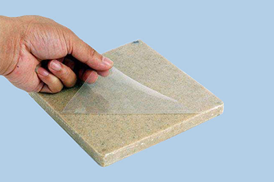 大理石保护膜