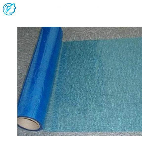 地毯保护膜