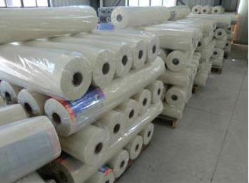 纺织品包装膜