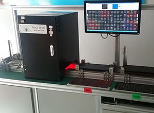 IC检测设备