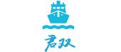 上海君雙模型有限公司