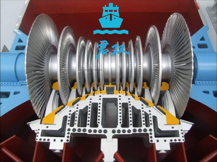 船舶模型.jpg