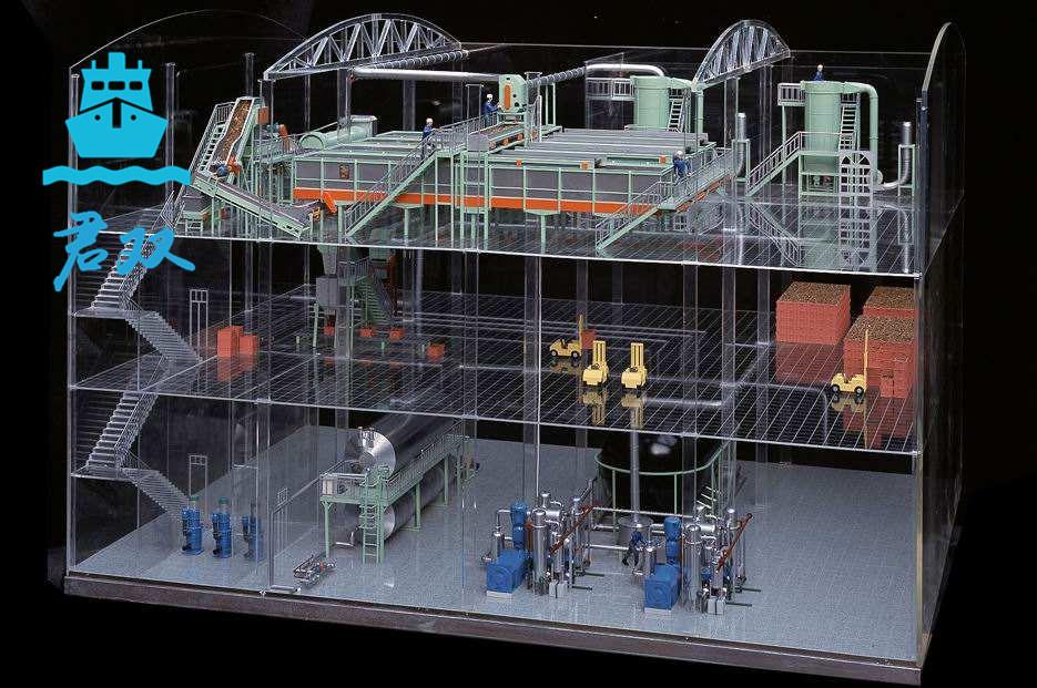 工业模型.jpg