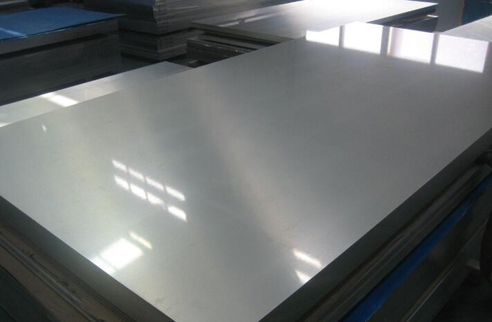 冷轧薄板产品