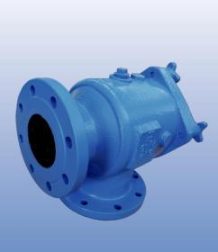 水泵擴散過濾器
