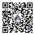 Scan It For More Information