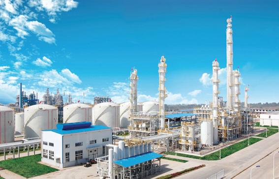 劣质油品加氢工艺技术
