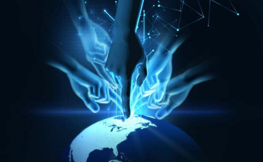 中国催化进展:理论和技术的创新...