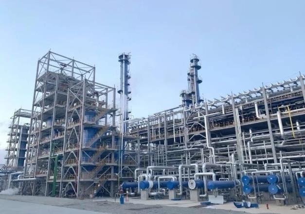 新疆信汇峡清洁能源有限公司 60万...