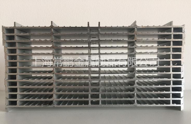 六類線固線器/卡線器/理線器