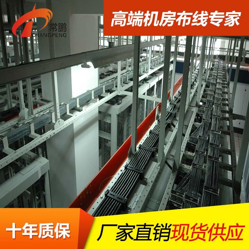 固线器安装方法