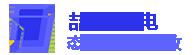 直流调速器_上海喆和机电科技有限公司