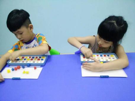 孩子学习困难该如何培养兴趣呢?