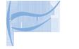 杭州AG捕鱼平台的小窍门阀门有限公司