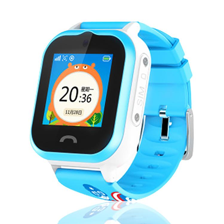 电信儿童手表YZ-GL-P-03产品定义