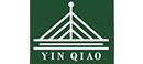 上海銀橋裝飾材料有限公司