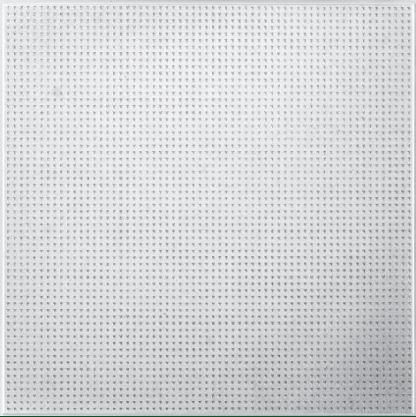 YQ003 1.8厘米布紋微孔