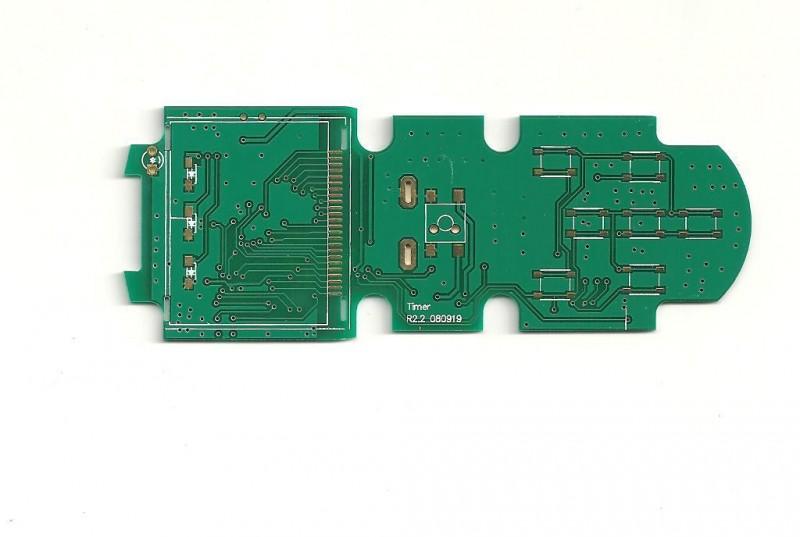 电路板 机器设备 800_537