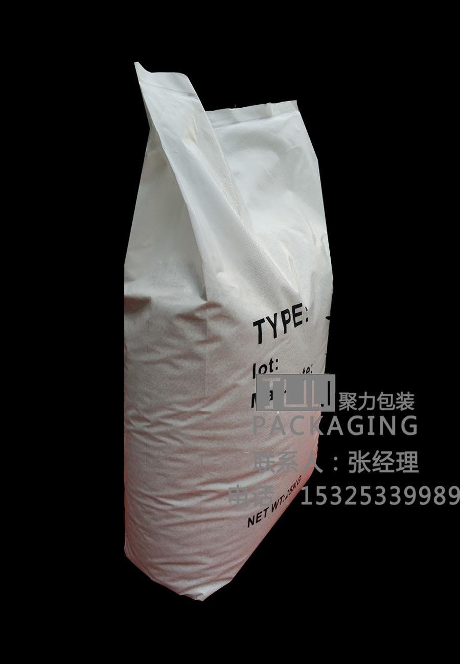 PE重包袋