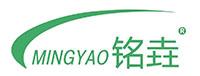 上海銘垚新型建材有限公司