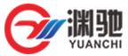 渊驰粉粒体技术(上海)有限公司