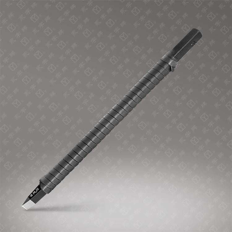 风·方刀FPZ-6