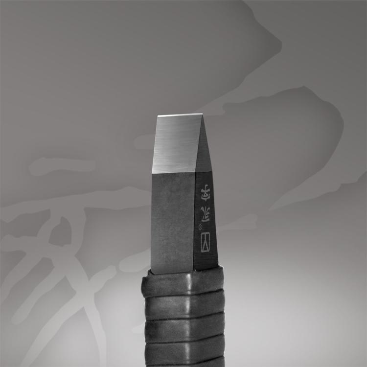 风·方刀FPZ-10