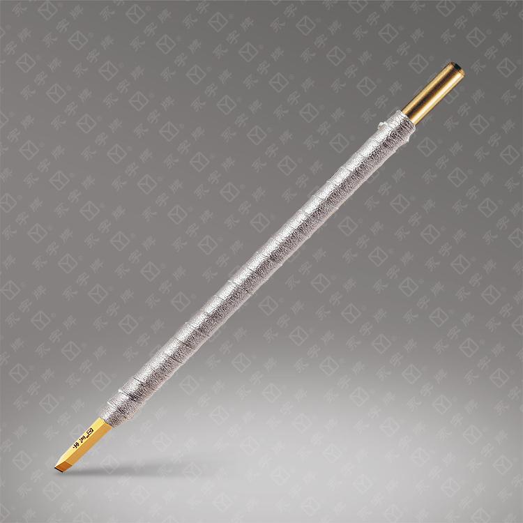驭·金刀CPZ-3