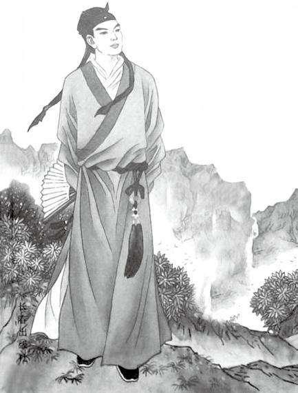 【印话古今】篆刻大师唐伯虎:不光风流,还是才子