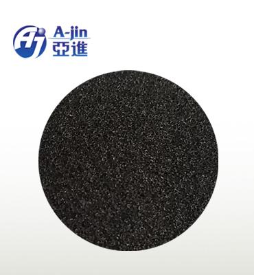 ECT-FB3150,韩国导电泡棉
