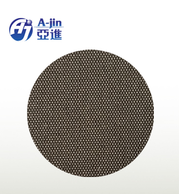 ECT-320A,韩国导电布(单面)