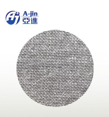 ECT-RP3025L,韩国导电泡棉