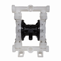 65mm化工隔膜泵