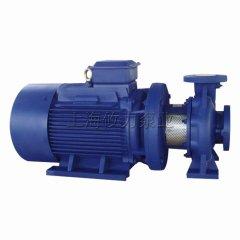 3寸工业和城市给排水泵