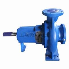 5寸工业排水泵