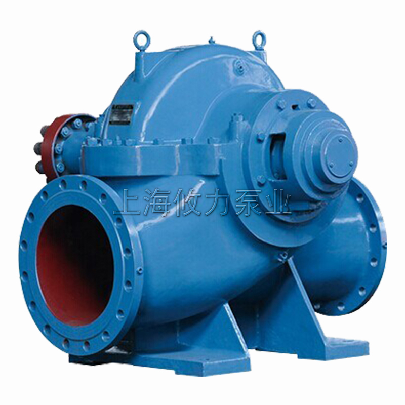 24寸水泵水利工程防洪泵
