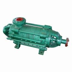 6寸离心泵增压水泵高扬程