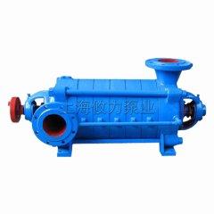 10寸多级离心水泵