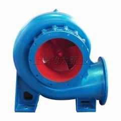 20寸HW系列混流泵