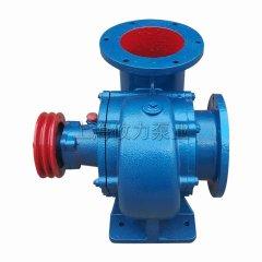 32寸大流量水泵