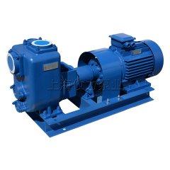 EJ/EJZ系列电动污水泵