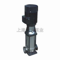 QDL/QDLF系列立式多级泵带电机