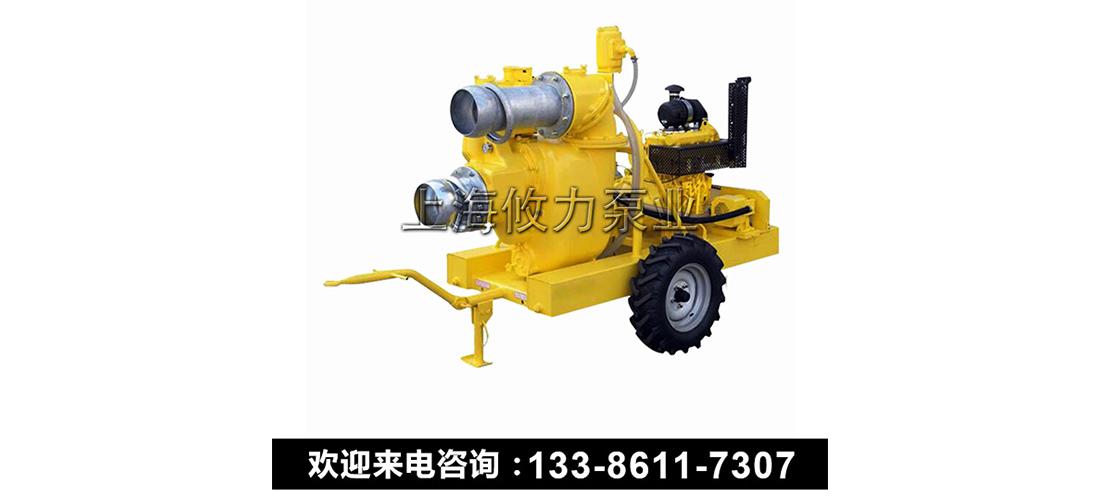 全自动增压泵调节