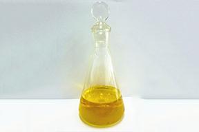 影响导热油使用寿命的因素(2)