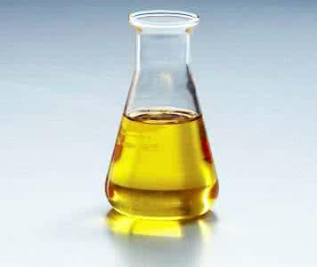 导热油主要性能是什么?
