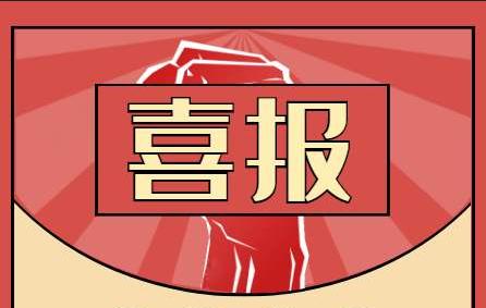"""喜訊——熱烈祝賀我司榮獲""""有機熱載體生產企業綜合實力五星級證書"""""""